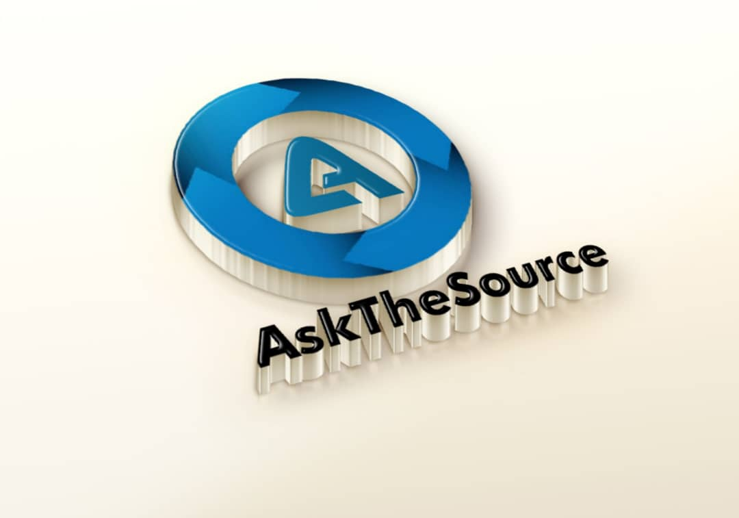 AskTheSource